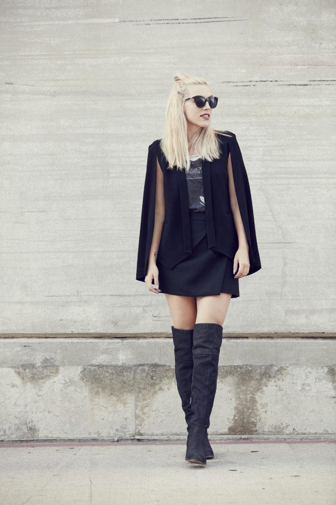 blazer-cape_0018