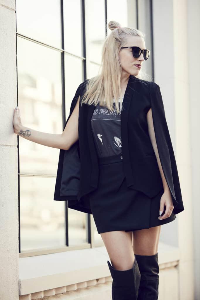 blazer-cape_0407