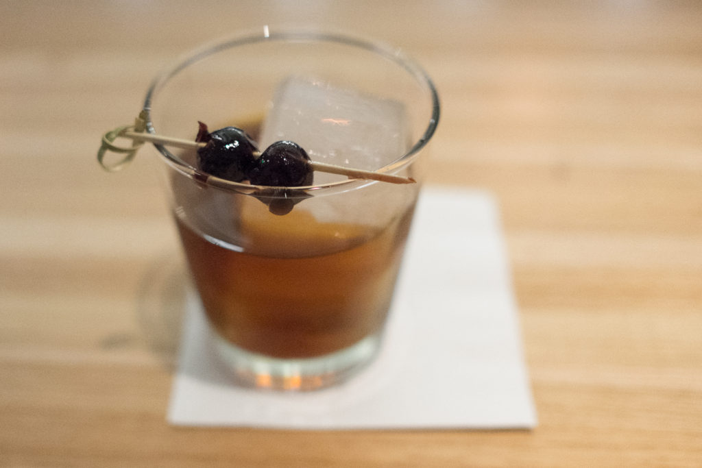 bellwethercocktail