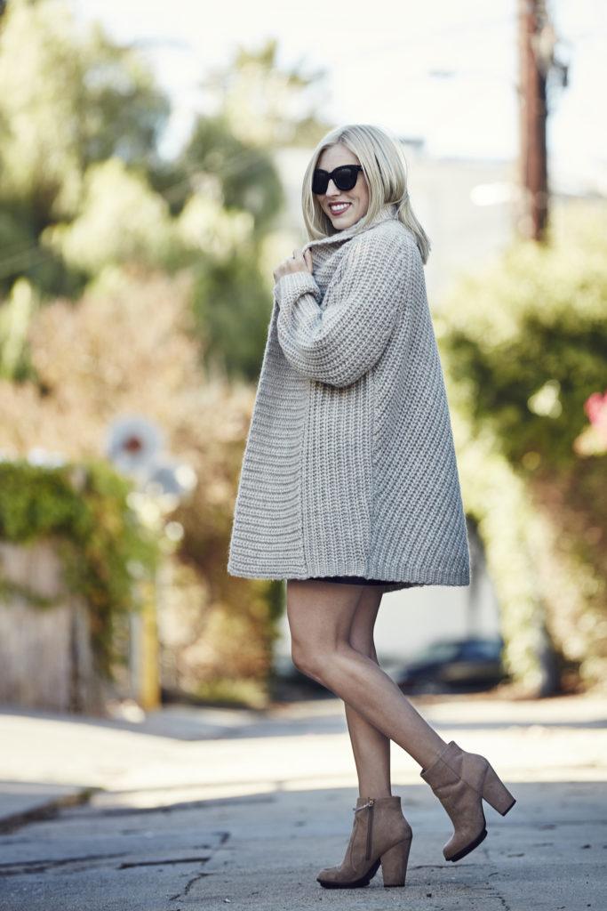 chunky-sweater_151125_0041