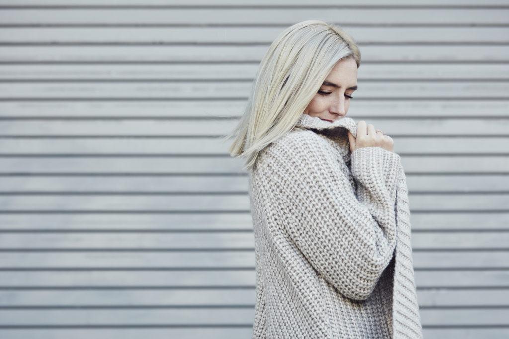 chunky-sweater_151125_0193