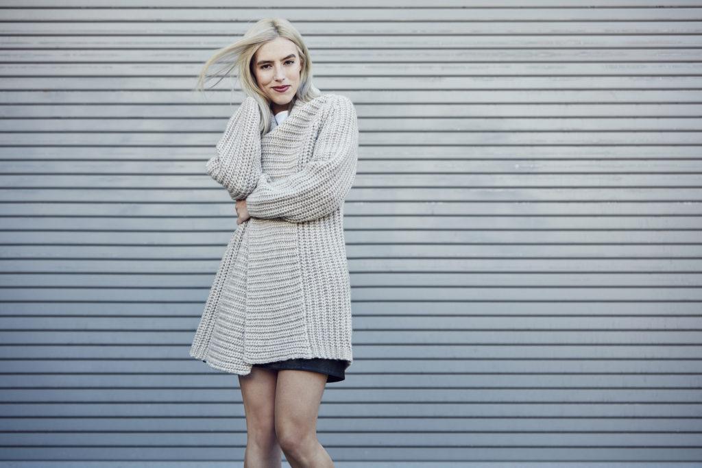 chunky-sweater_151125_0217