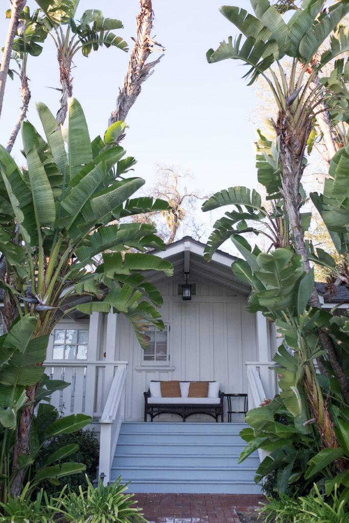 Love and Loathing LA Santa Barbara