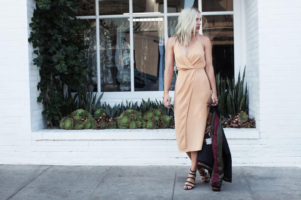 Love and Loathing LA Dresses LULUS