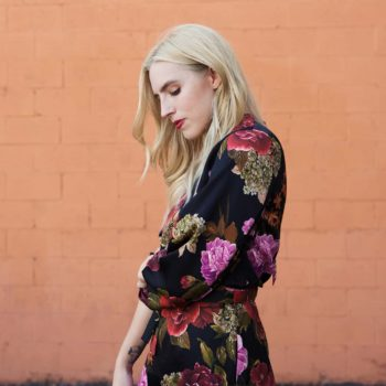 CURRENT OBSESSION: WINTER FLORALS