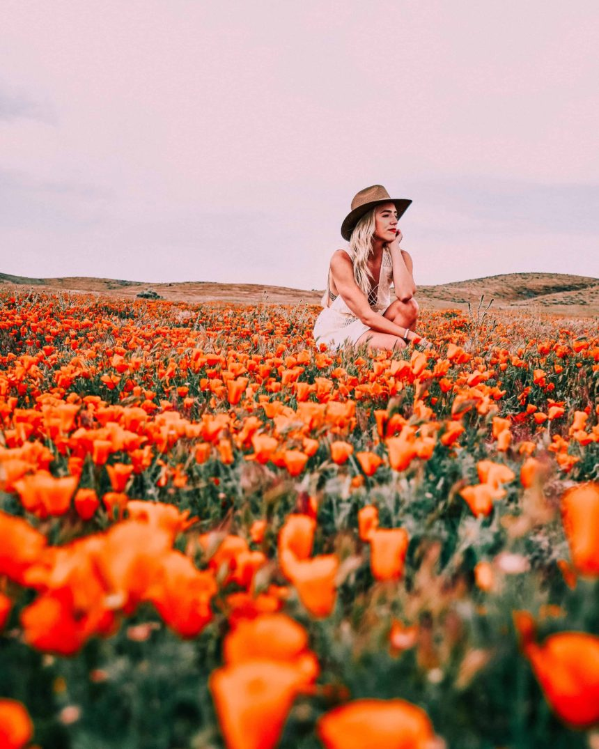 A LIST OF SUSTAINABLE FASHION BRANDS TO LOVE – IN HONOR OF EARTH DAY