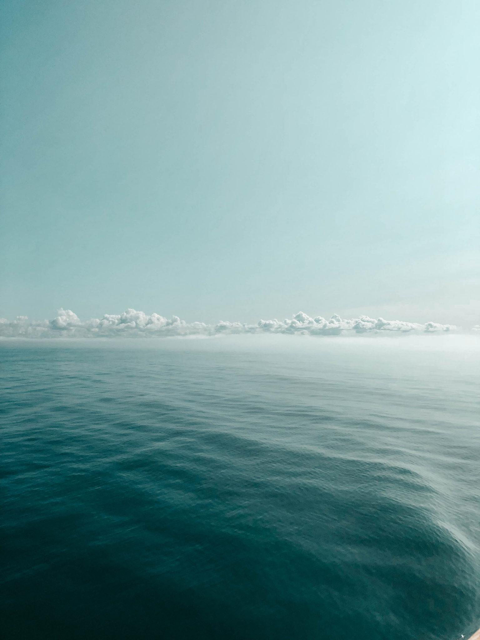 beautiful alaska views