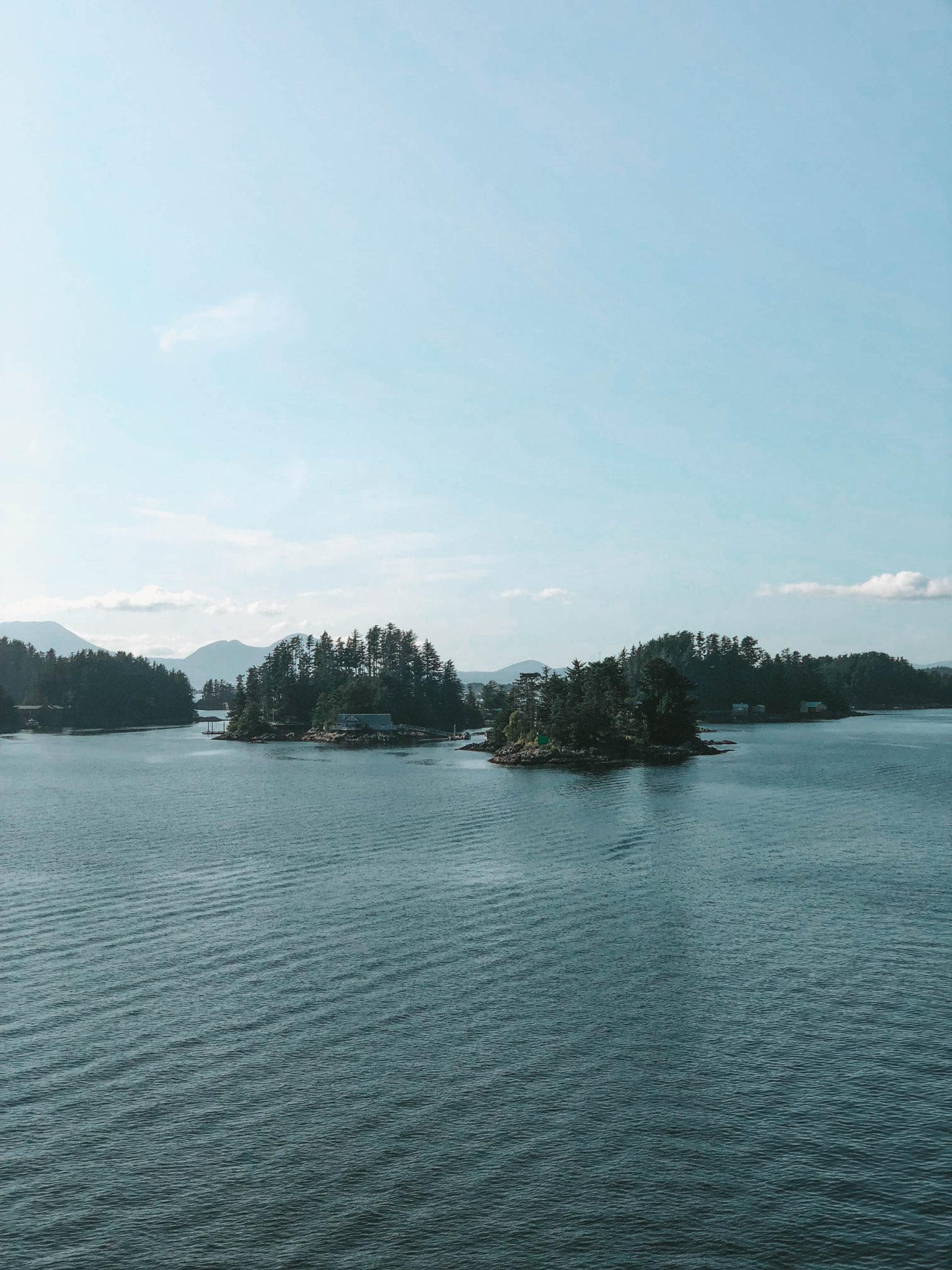 fishing in alaska   Alaskan photo diary