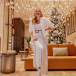 LA Holiday Style Guide 2018